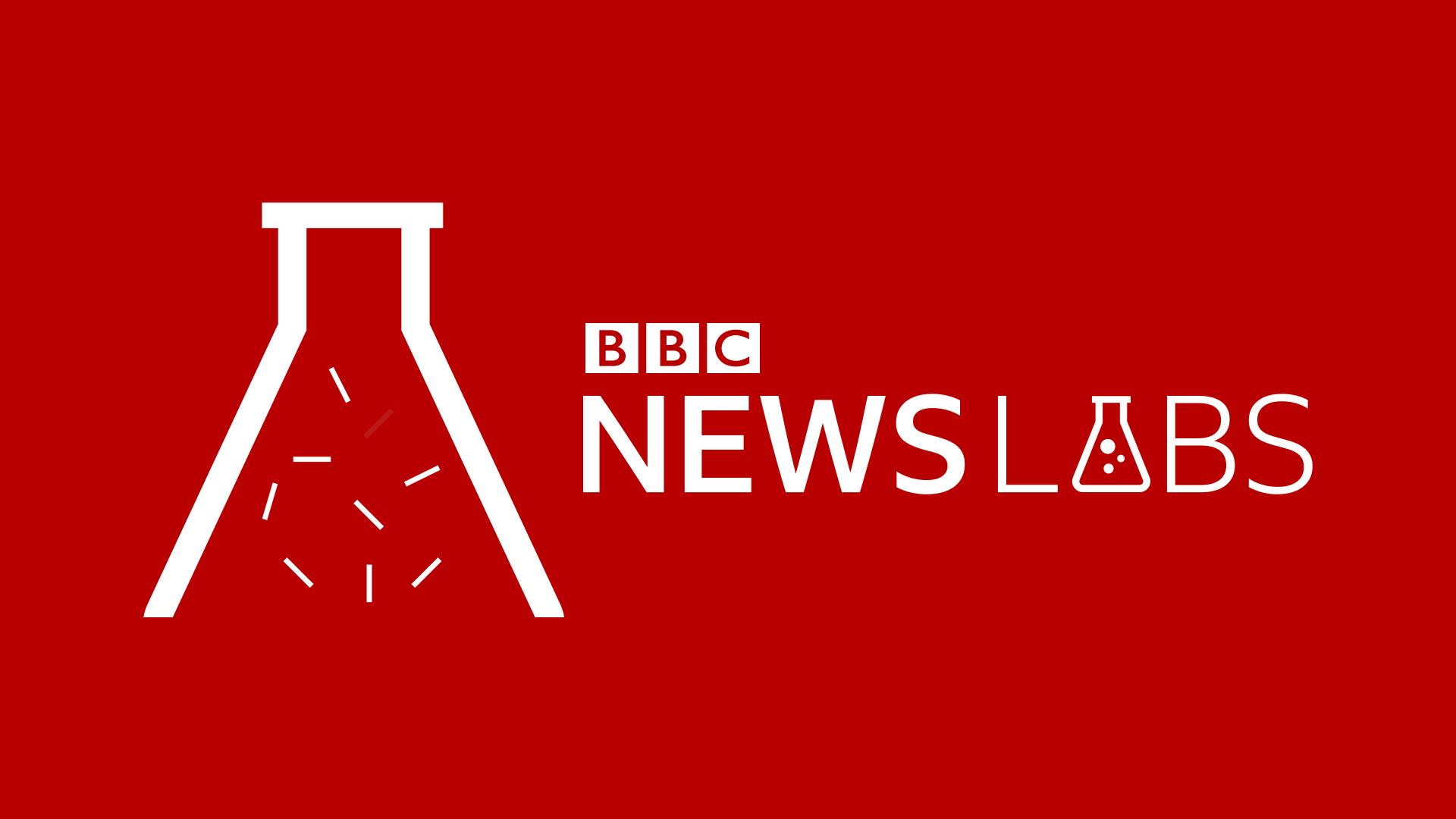 BBC Notizie dating app